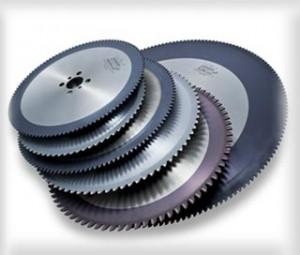 circular-blade